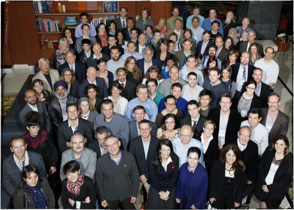 13th International Symposium on Sleep and Breathing